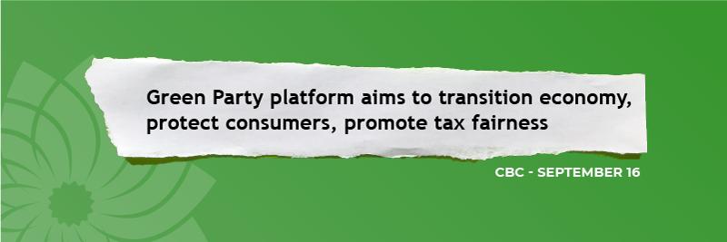Platform-quote-4